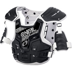 O'Neal PXR Stone Shield Chest Protector Men black/gray